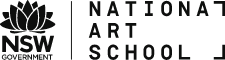 The National Centre For Drawing